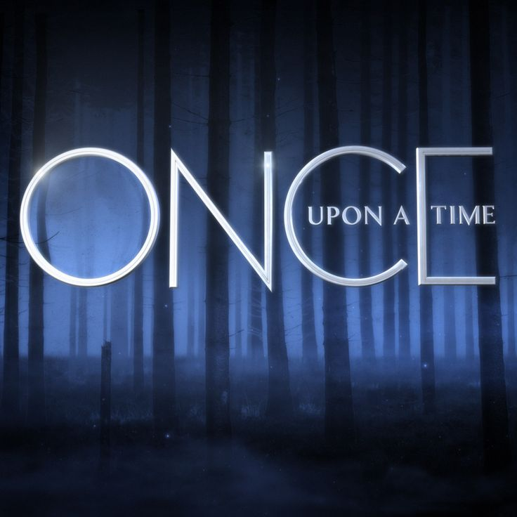 Watch the official Once Upon a Time online at ABC.com. Get exclusive videos, blogs, photos, cast bios, free episodes and more.