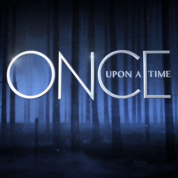 Once Upon A Time. Para quem gosta de uma bom conto de fadas ou não! O seriado é muito bem escrito e surpreende a cada episódio.