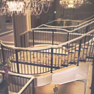 【決めた想い】 愛知県在住 S様 – スタジオLUXE(リュクス) | 茨城県ひたちなか市・結婚写真・ロケーションフォト・ホテルクリスタルパレス内