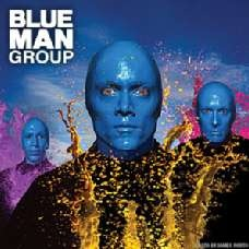 For an experience like no other, Blue Man Group at the Charles Playhouse is a must. This hilarious show features some great music and a bunch of surprises.