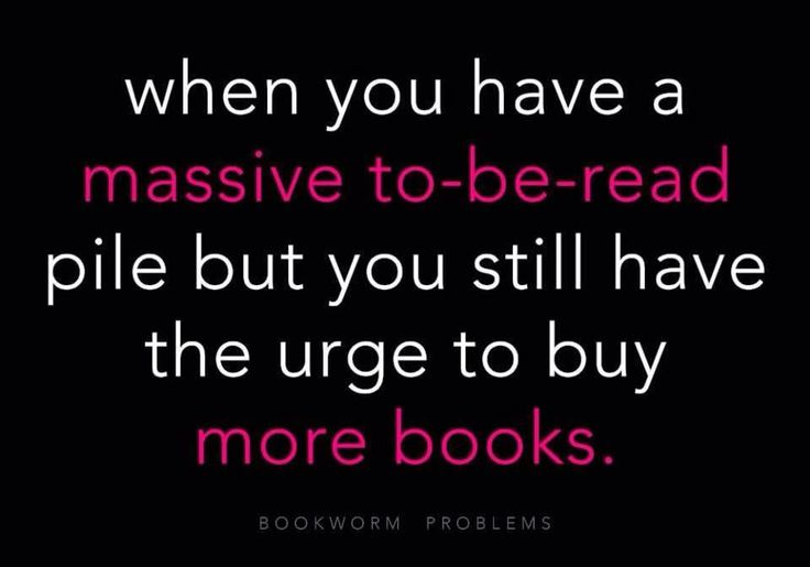 #SAME @lilyslibrary #TBR #BOOKPILE