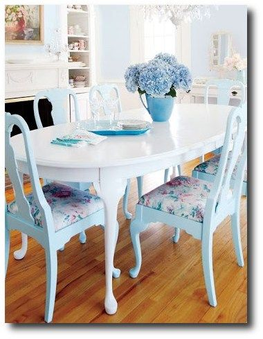 spray painting furniture brightly painted furniture painted furniture ideas