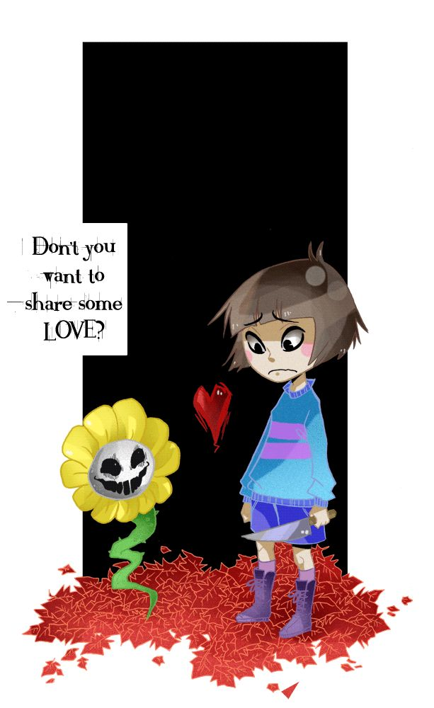 I got: The Child/Protagonist! Which Undertale Character Would You Be? edit: so I'm Frisk, cool cool
