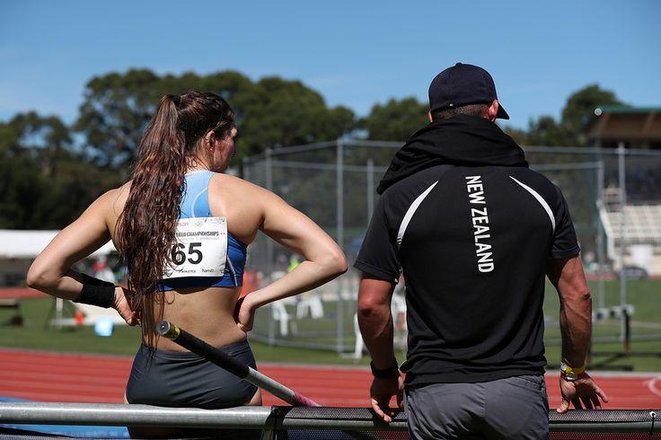 NZ+Track+Field+Championships+Jl21k-1-QQHx.jpg (1024×683)