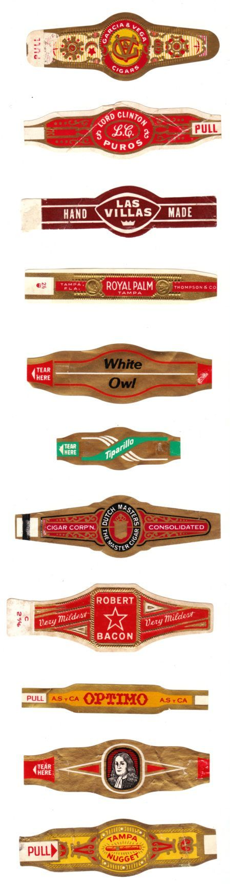 Google Image Result for http://flappergirlcreations.files.wordpress.com/2011/01/cigars.jpg%3Fw%3D450: