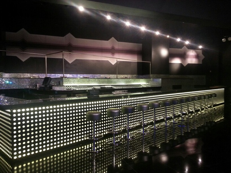 blingcity casino