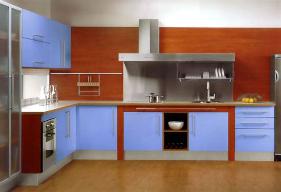 The 21 Best Images About Indian Kitchen Designs On Pinterest Shaker Cabinets Cowboys And