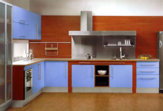 Indian Kitchen Designs Http Modular