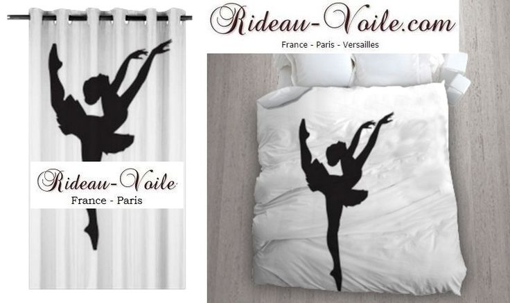 Best 20 ballerine danseuse ideas on pinterest dessin de - Housse de coussin sur mesure ...