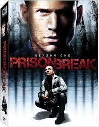 Me gusta mucho ver series y una de mis favoritas es prison break - Buscar con Google