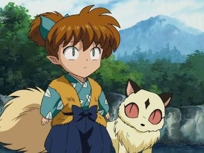 55 best Kirara images on Pinterest | Inuyasha, Manga anime and ...