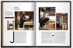 lanolas photo heavy layouts