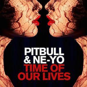 Image result for pitbull album covers