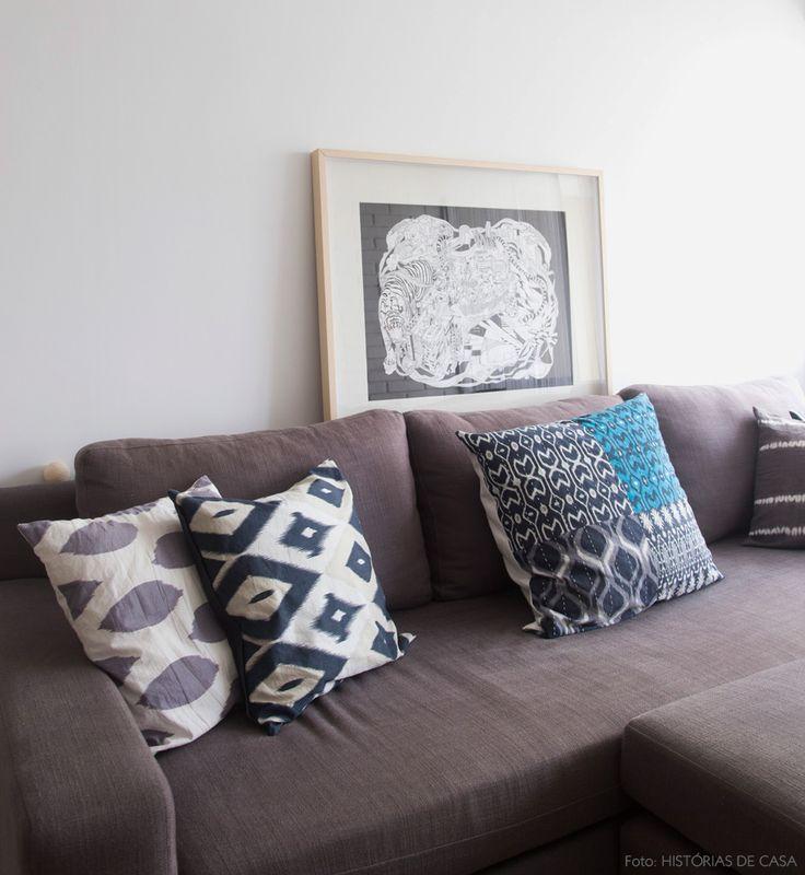 decoracao tijolo branco : decoracao tijolo branco:ideias sobre Tijolo Branco no Pinterest