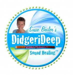 DidgeriDeep Sound Healing Meditation CD | Nutrition for Entrepreneurs: Be Productive, Vital, Successful