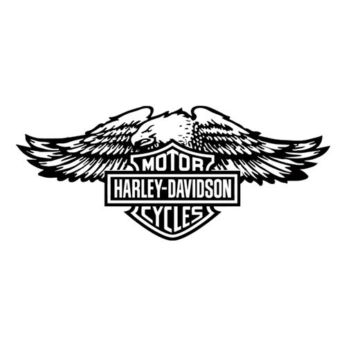 Best Harley Davidson Decals Ideas On Pinterest Harley - Harley davidson custom vinyl stickers