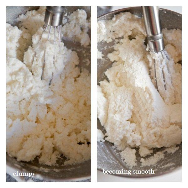 Craftaholics Anonymous® | Homemade Cannoli Filling Recipe