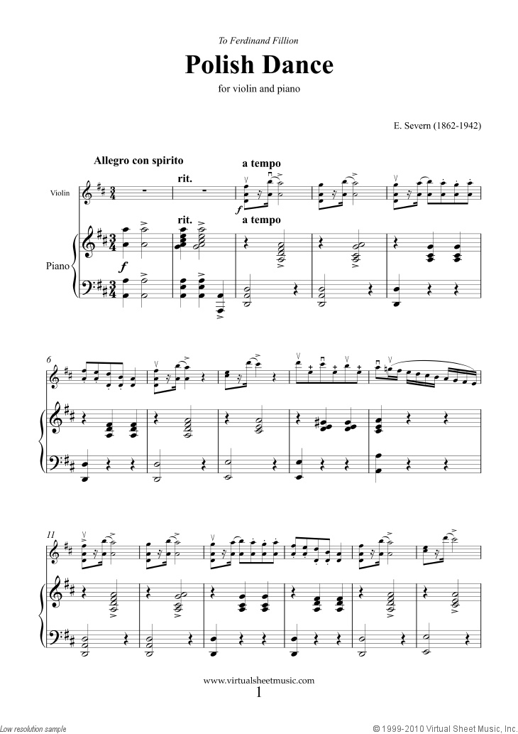 free guitar sheet music malaguena romanza guitar solo sheet music cantorion free how to play - When Christmas Comes To Town Chords