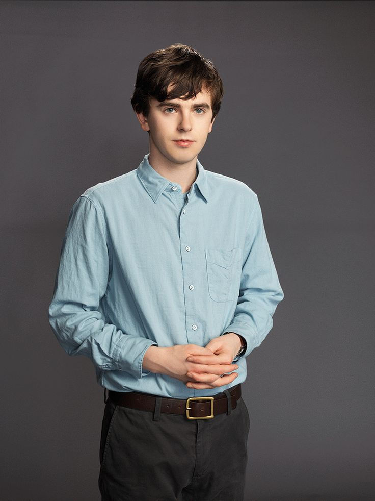 Watch full episodes of The Good Doctor and get the latest breaking news, exclusive videos and pictures, episode recaps and much more at TVGuide.com