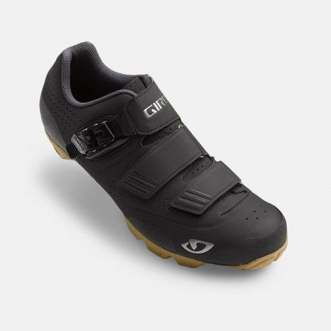 The Privateer R Mountain Bike Shoes by Giro