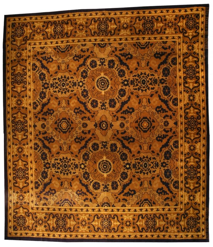 103 Best Area Rugs Images On Pinterest