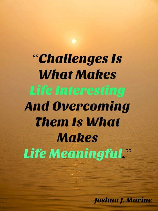 Inspirational Quotes Of The Day Day 60 Motivational Quotes Beauteous Inspirational Message Of The Day