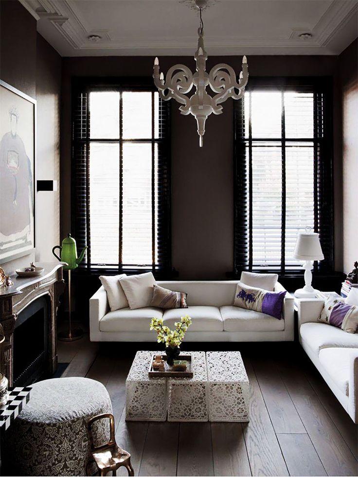 13 best MIRIAM BELLO images on Pinterest Bathroom, My house and - designer mobel materialmix