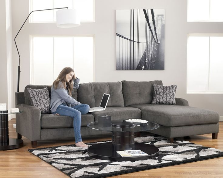 1000 ideas about l shaped sofa on pinterest 3 seater. Black Bedroom Furniture Sets. Home Design Ideas