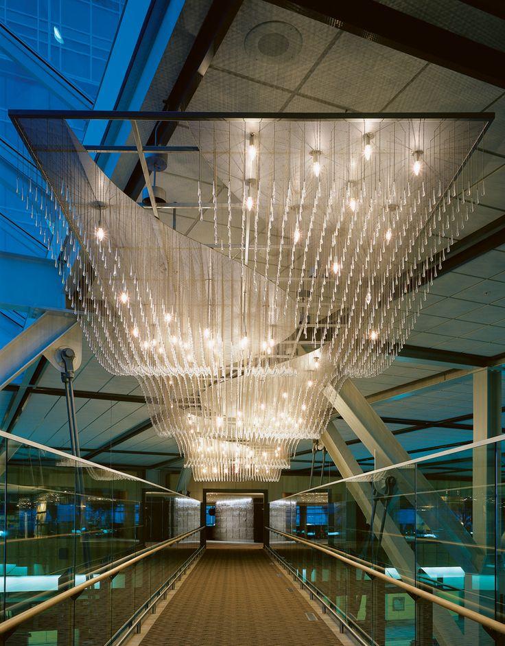 71 best fairmont design images on pinterest luxury for Design hotel vancouver