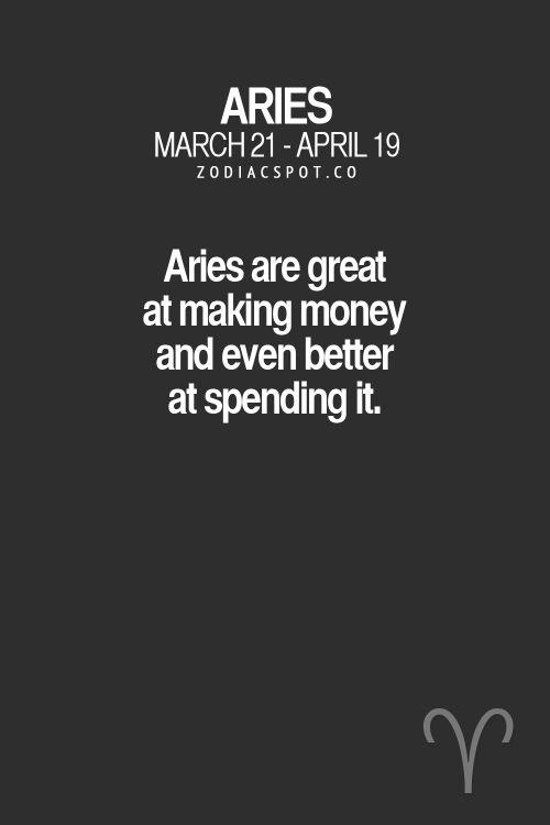 Hookup Videos Guy Aaron Astrology Aries An