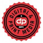 """The article """"Quick Facts"""" boasts of ESPN being the leader in the sports media world, a fact that quite honestly, is not surprising. ESPN is the go-to network for major events like the Olympics, March Madness, the World Cup, etc. What is truly crazy is how close behind ESPN is in worth to Youtube/Netflix/ Hulu; these are big names that all represent a wide variety of interests/audiences, so it certainly says something about our society that ESPN is right behind them and only focuses on…"""