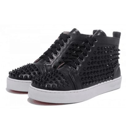 ca2360e4a00c stephen curry christian shoes louboutin online stockists