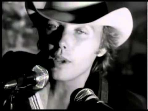 17 Best images about Dwight Yoakam on Pinterest | Cadillac ...