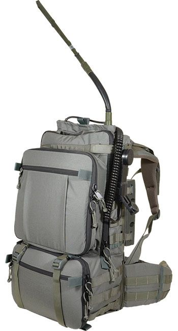 28 best images about PACKS / Military on Pinterest | Coyotes, Fire ...