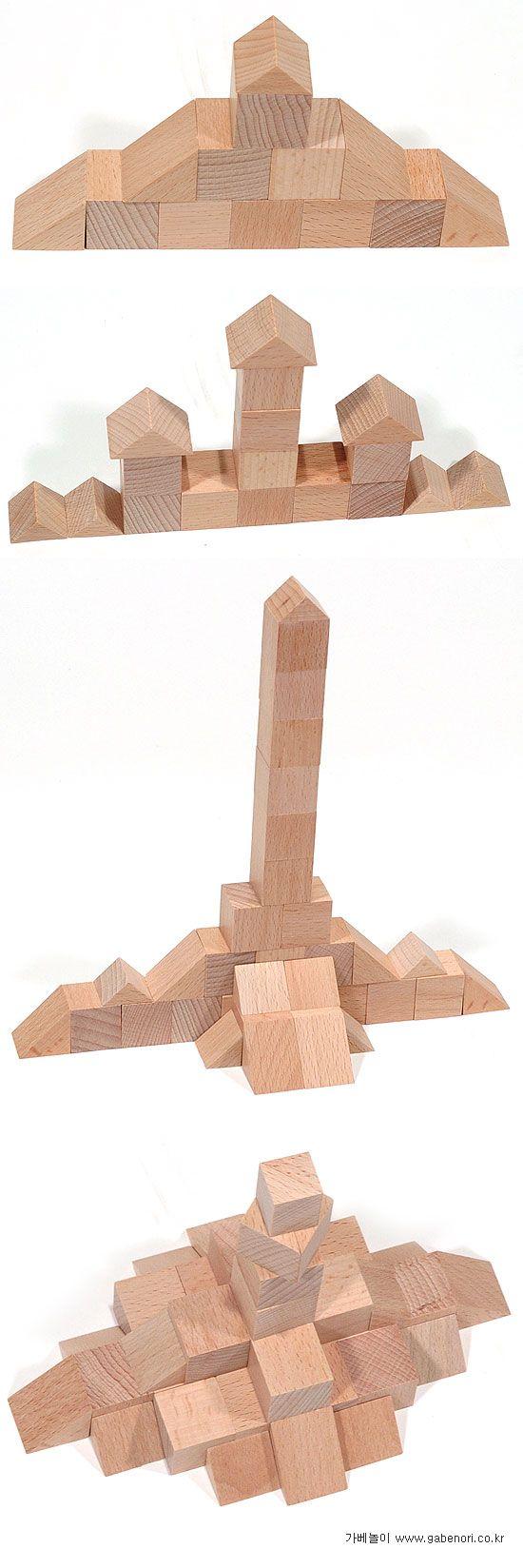 bouwkaart 1