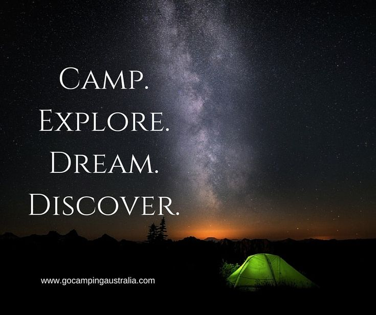 248 best Camping and Travel Quotes images on Pinterest ...