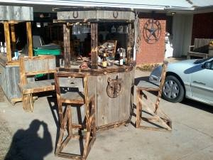 63 Best Images About SALOON On Pinterest
