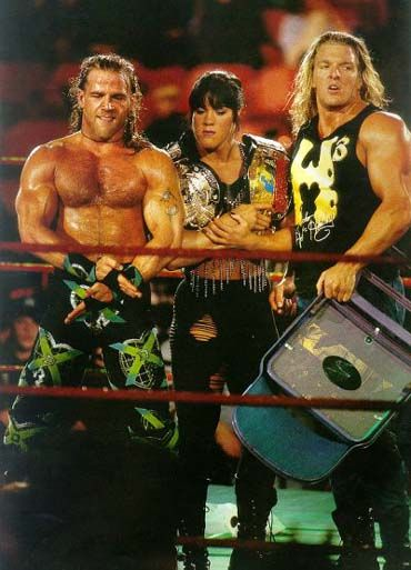 Google Image Result for http://www.obsessedwithwrestling.com/pictures/d/dx/01.jpg DX HAS TWO WORDS FOR YA!