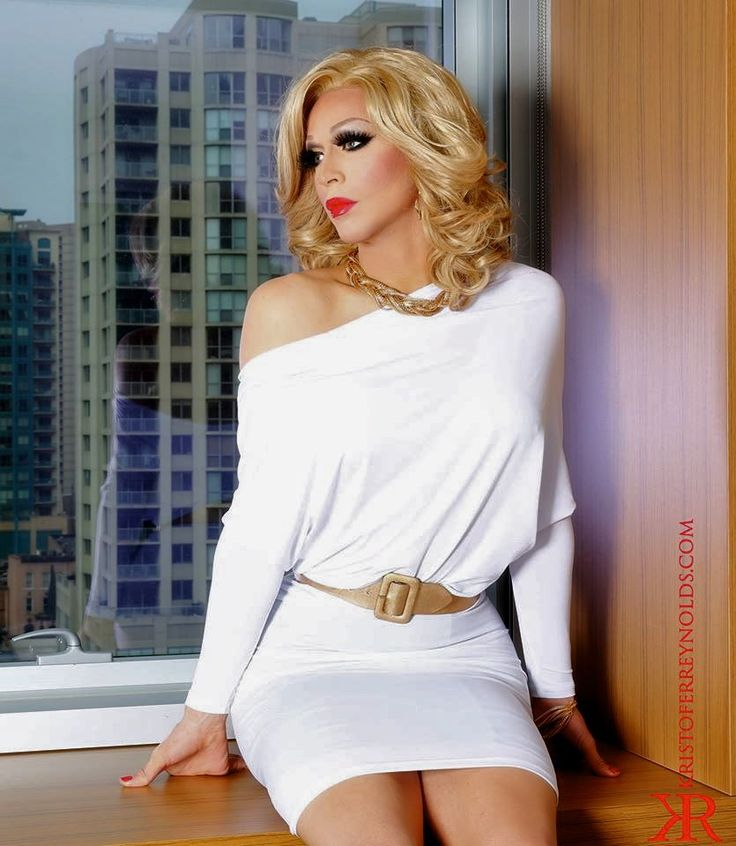 169 Best Queens Images On Pinterest  Crossdressed -4273