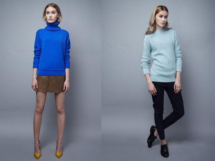 14-street style knitwear