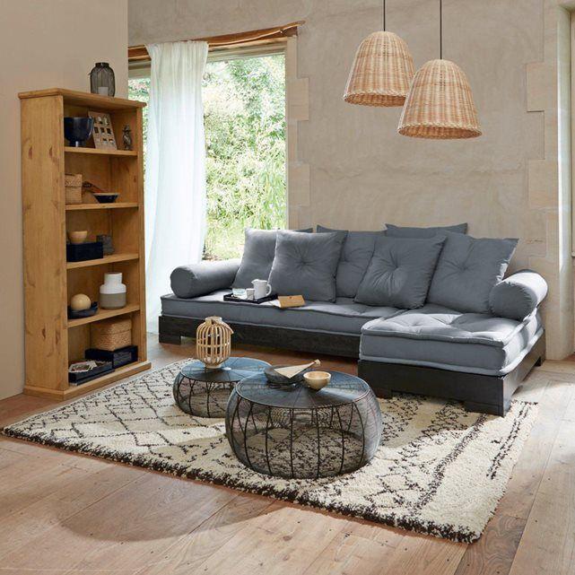 1000 id es sur le th me table basse ronde sur pinterest. Black Bedroom Furniture Sets. Home Design Ideas