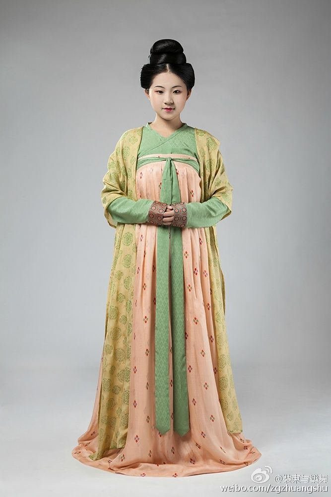 hanfu gallery traditional chinese fashion hanfu historical asian outfits traditional outfits chinese clothing