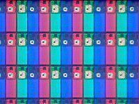 Los Mejores Monitores para PC [Gaming Diseño Multitarea Programación]