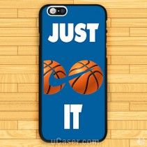 Just do it logo Basketball special iPhone Cases Case  #Phone #Mobile #Smartphone #Android #Apple #iPhone #iPhone4 #iPhone4s #iPhone5 #iPhone5s #iphone5c #iPhone6 #iphone6s #iphone6splus #iPhone7 #iPhone7s #iPhone7plus #Gadget #Techno #Fashion #Brand #Branded #logo #Case #Cover #Hardcover #Man #Woman #Girl #Boy #Top #New #Best #Bestseller #Print #On #Accesories #Cellphone #Custom #Customcase #Gift #Phonecase #Protector #Cases #Just #Do #It #Basketball #Special #Sport #NBA