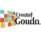 Kinderfeestjes, bedrijfsuitjes, familie-uitjes, creatieve workshops. In Gouda en omgeving. Heb je ook zin om iets moois te maken?
