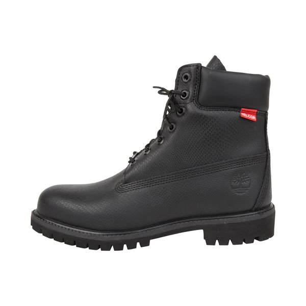 We want it, we need it and we love it the boots from #Timberland l #DesignerOutletParndorf