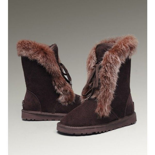 new arrival UGG boots 60% off, for youself get a new year gift is a good choice.