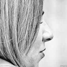 Image result for street photography face profile