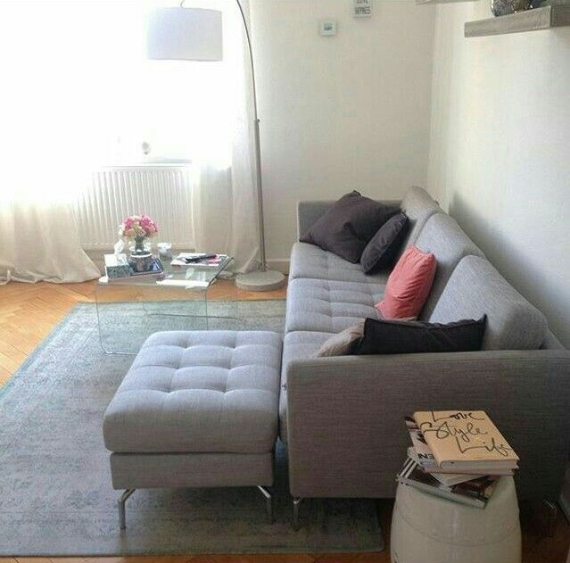 Osaka sofa BoConcept