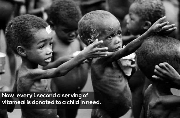 #nourishthechildren #feed_a_child #help #show_that_you_care #LetYourselfBecome